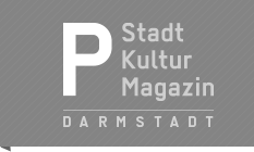 P - Stadtkulturmagazin