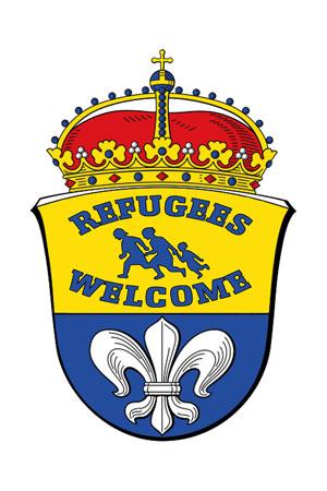 Refugees!