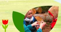 waldkindergarten2
