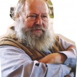 Werner Kumpf
