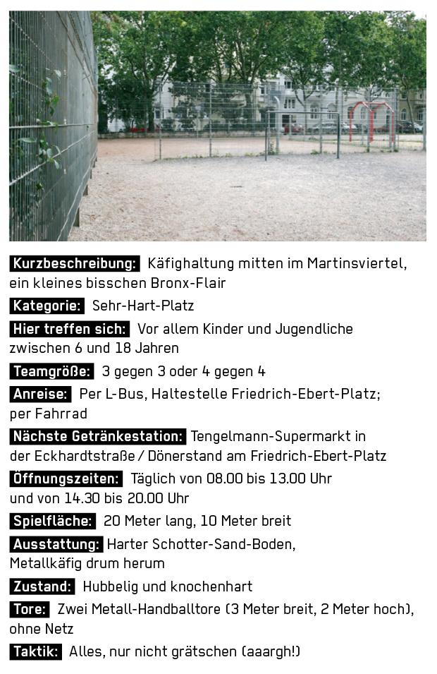 Bolzplatz_Quartett7