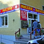 besonders … Nazar Center