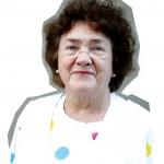 Gerda Jakob, Käse Buchheimer