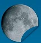 """Matthias Claudius' """"Das Abendlied"""" (""""Der Mond ist aufgegangen"""")"""