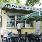 Darmstädter Kiosk-Test, Teil 1
