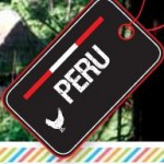 Ein Darmstädter in Peru