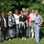 Hospizarbeit in Darmstadt