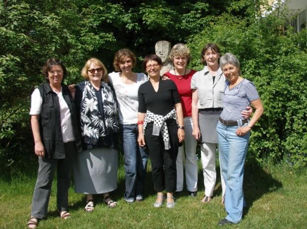 Foto: Hospizgruppe Darmstadt