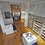 Asphaltgold (Sneakerstore)