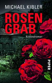 Buchcover: Verlag