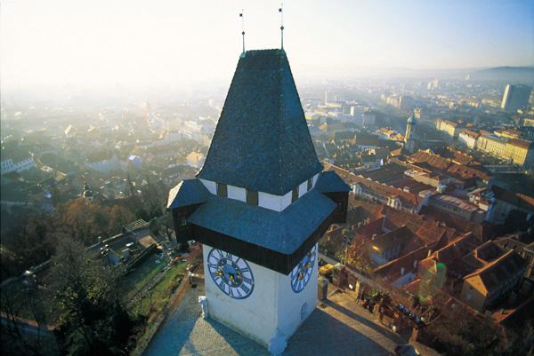 Foto: Graz-Tourismus