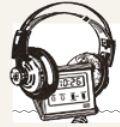 Die Funkuhr