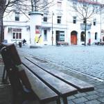 Das Martinsviertel