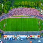 """""""Lilien""""-Krise: Der SV Darmstadt 98 im finalen Kampf gegen die drohende Insolvenz"""