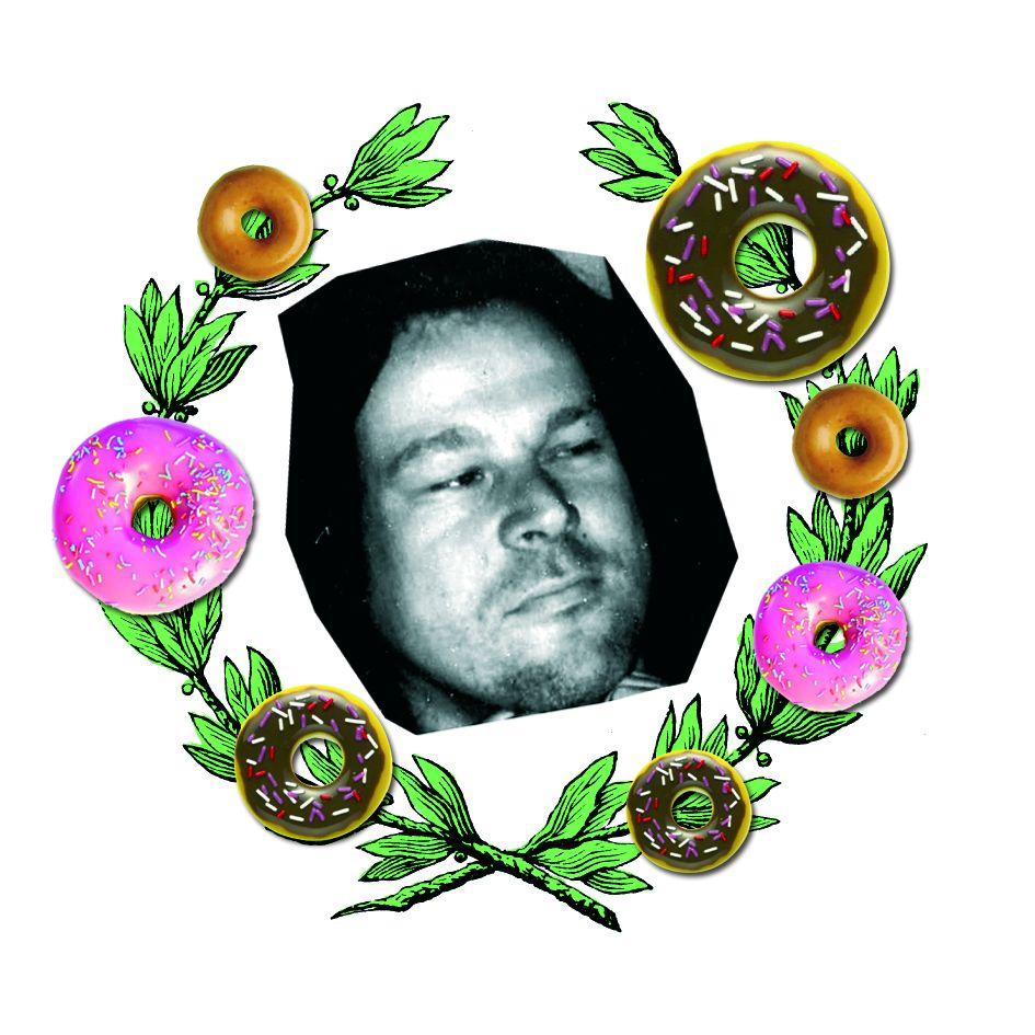 wrede für p_Donut
