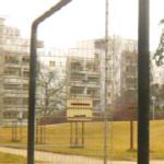 Bolzplatz Süd III, Eberstadt