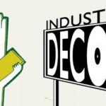 """Decoy Industry: """"Popmusik ist auch Kunst"""""""