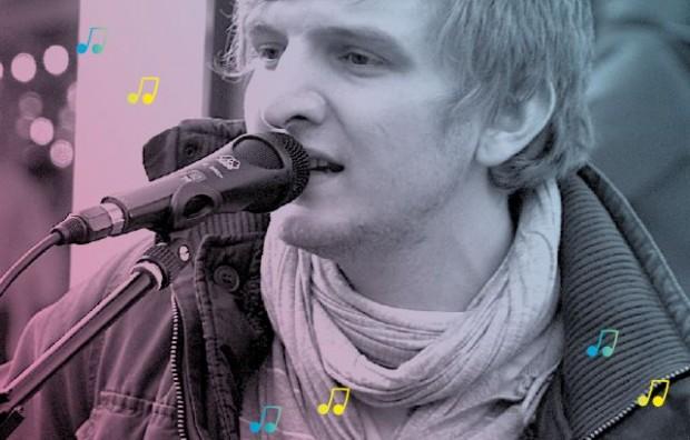 Foto: www.samuelharfst.de