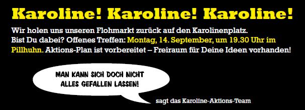 Karoline2