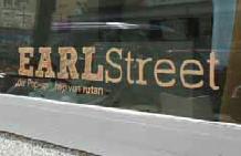 Earlstreet 1