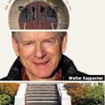 Der Georg-Büchner-Preis