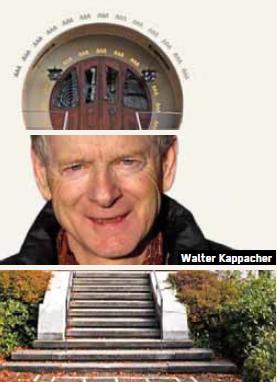 Foto: Jan Ehlers, Deutsche Akademie für Sprache und Dichtung