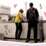 Darmstadts Orte zum Verlieben und Verlassen
