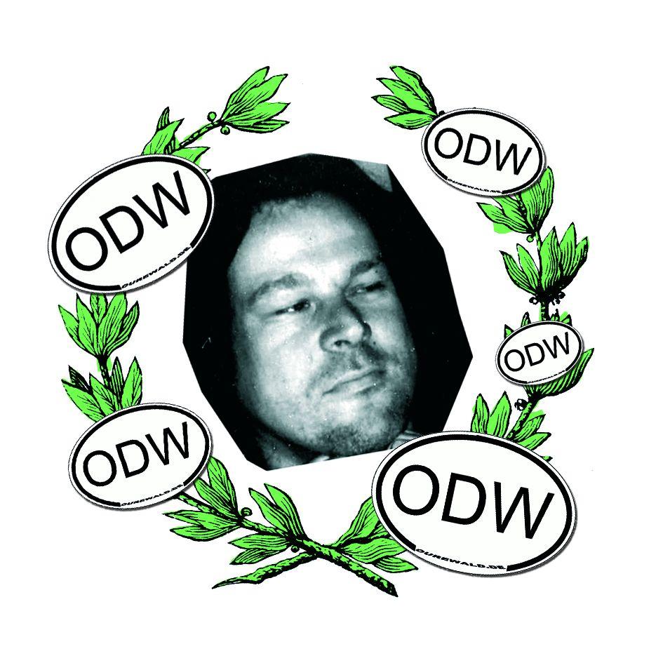 wrede für p_ODW