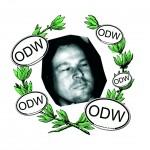 Einer von uns … der Odenwald!