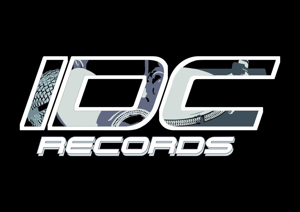 logo10.cdr
