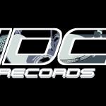 """IDC Records: """"Von Liebhabern für Liebhaber!"""""""