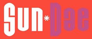 Logo: Sundae Soul Recording