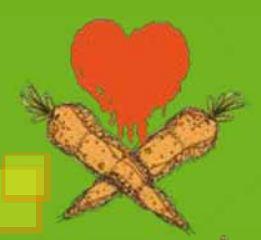 Carrot Mob