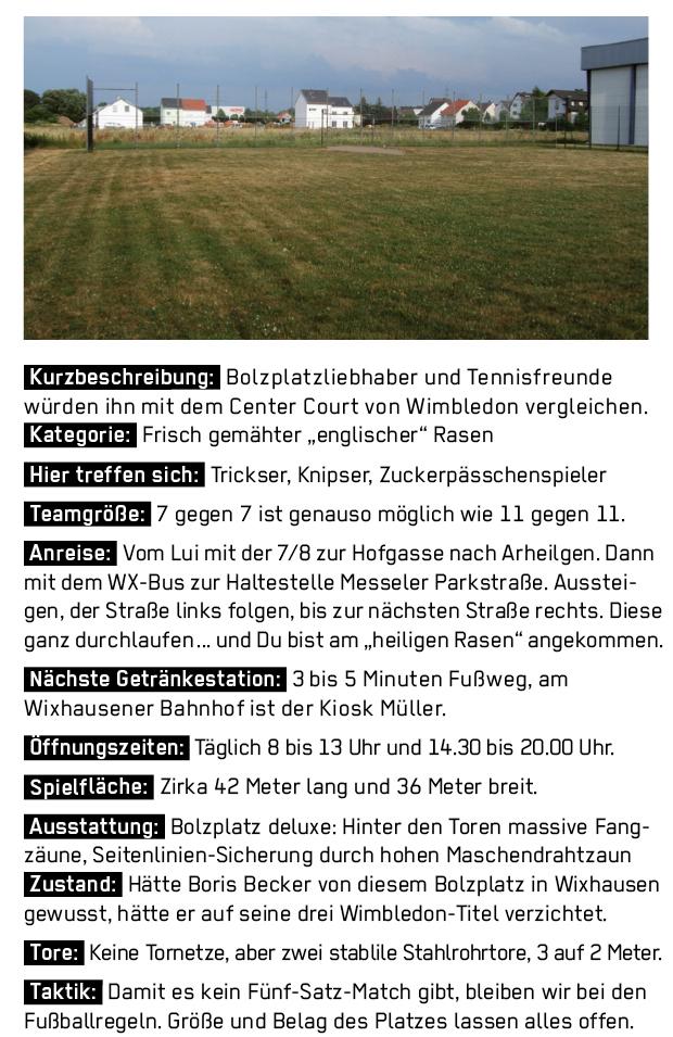 Bolzplatz_Quartett27