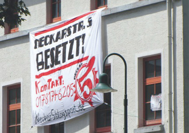 Foto: Neckar5