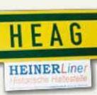 Der Heiner Liner