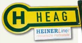 Heiner Liner