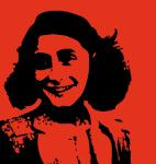 Die Darmstädter Anne-Frank-Tage