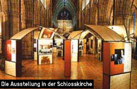 """Foto: Verein """"Gegen Vergessen- für Demokratie"""""""