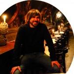 "Christian Jung (Klangwerker): ""Live ist das immer einzigartig!"""