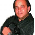Haroun Ismael