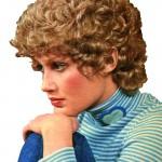 Die erste Creme-Haarfarbe der Welt