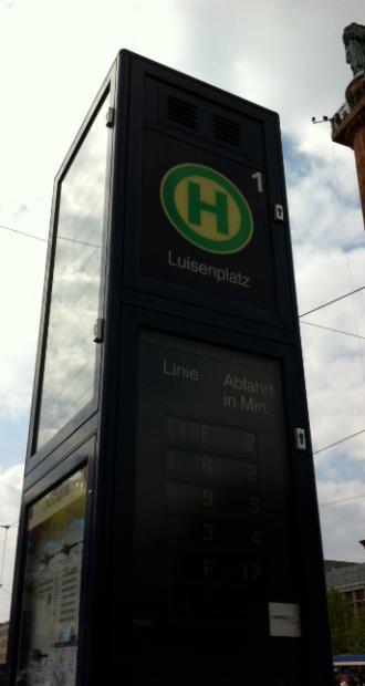 mobilität3