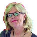 Sabine Welsch
