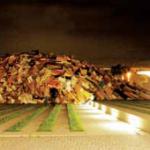 Architektursommer 2011: Wenn Stadt stattfindet