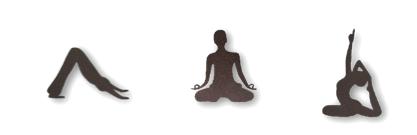 Yoga erobert Darmstadt - P Stadtkultur DarmstadtP Stadtkultur ...