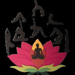 Yoga erobert Darmstadt