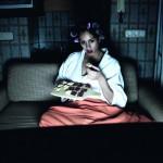 Ein Nummer-eins-Album und 200 Folgen Dramatik