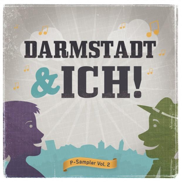 P_Sampler_2012_Cover