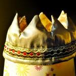 "Folge 3: ""Die Goldene Krone"" – Fastnachts-Special"